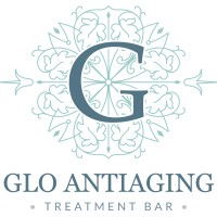 Glo Antiaging Treatment Bar | LinkedIn