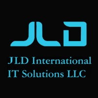 Jld investments llc grille d aspiration investments