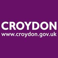 Croydon Council | LinkedIn