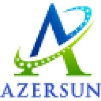 Azersun Holding Linkedin