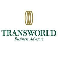 Transworld Business Advisors (ME) | LinkedIn