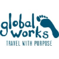 Global Works Travel With Purpose