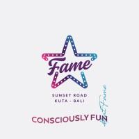 Fame Hotel Sunset Road Kuta Bali Linkedin