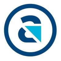 Axis Water Technologies Linkedin