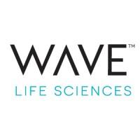 WAVE Life Sciences logo