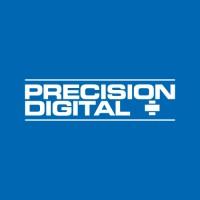 Precision Digital Corporation | LinkedIn