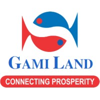 Gami investments corporate and investment banking 07/23/1962