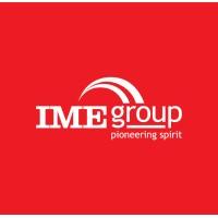 IME Group Nepal | LinkedIn