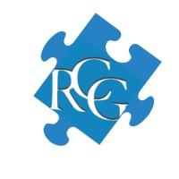 Retirement Concepts Group, LLC | LinkedIn
