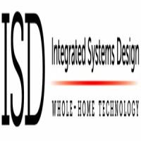 Integrated Systems Design Linkedin