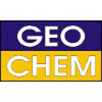 Geo-Chem Laboratories Pvt Ltd | LinkedIn