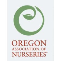 Oregon Ociation Of Nurseries Linkedin