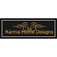 Karma Home Designs Llc Linkedin