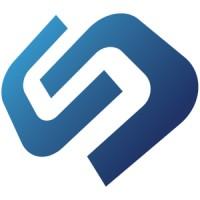 Synergy Adjusting Corporation | LinkedIn
