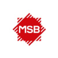 MSB (Myndigheten för samhällsskydd och beredskap) | LinkedIn