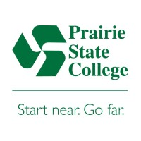 Prairie State College Mission Statement Employees And Hiring Linkedin