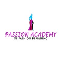 Passion Academy Of Fashion Designing Mission Statement Employees And Hiring Linkedin
