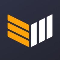 Plata Online Bitcoin - skymetin2.ro