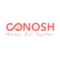 Conosh | LinkedIn