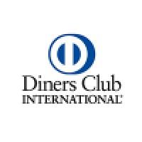 Diners Club Internation