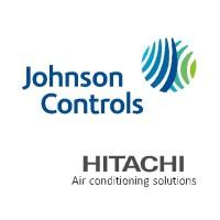 Johnson Controls Hitachi Air Conditioning Linkedin