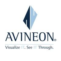 Avineon logo