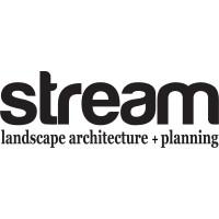 Stream Landscape Architecture And Planning Linkedin