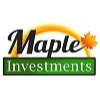 Maple investments bcc scafati e cetara investments