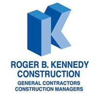 Image result for roger b kennedy logo