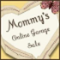 Mommys Online Garage Sale Linkedin