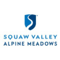 Squaw Valley Ski Holdings logo