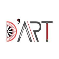 D Art Design Linkedin