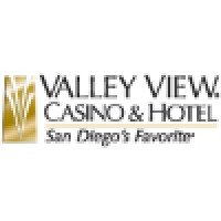 Valley view casino entertainment manager casino newest online slot