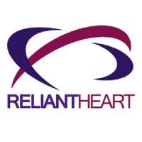 ReliantHeart logo