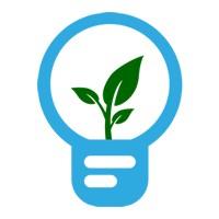 Bright Ideas Lighting Solutions Linkedin