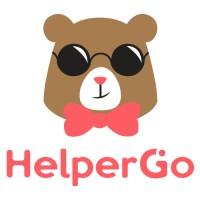 HelperGo | LinkedIn