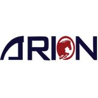 Arion Energy Recruitment 2021, Careers & Job Vacancies-http://www.orionenergy.com/