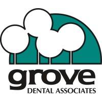 Grove Dental Associates P.C. | LinkedIn