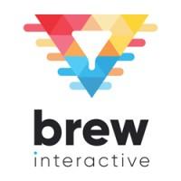 Brew Interactive | LinkedIn