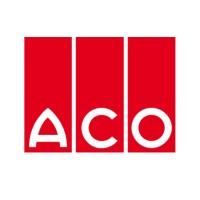 Aco Group Linkedin