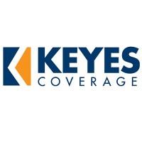Keyes Coverage logo