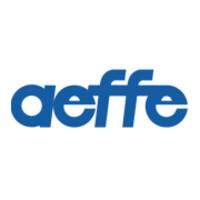 Aeffe Sedie E Tavoli Linkedin