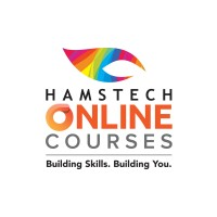 Hamstech Online Courses Linkedin