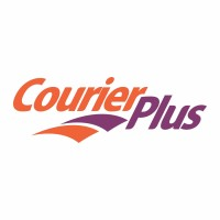 Courierplus Services Limited Recruitment 2021 (3 Positions)