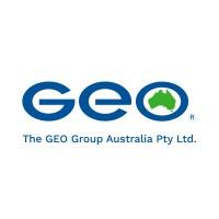 Geo Group