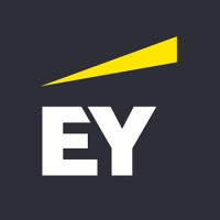Ernst and Young Recruitment 2021, Careers & Job Vacancies (3 Positions)