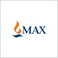 The Max Group | LinkedIn