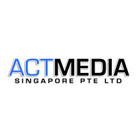 ActMedia Singapore Pte Ltd | LinkedIn