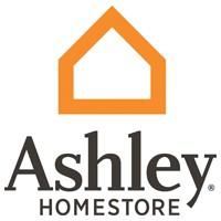Ashley Home Canada Linkedin