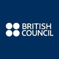 British Council Graduates Job Vacancies & Recruitment 2020